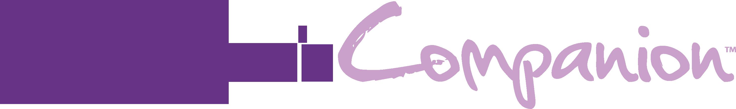 original-cc-logo-twopurple.png