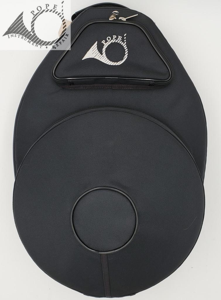 MB Ultralight Soft Case Detachable