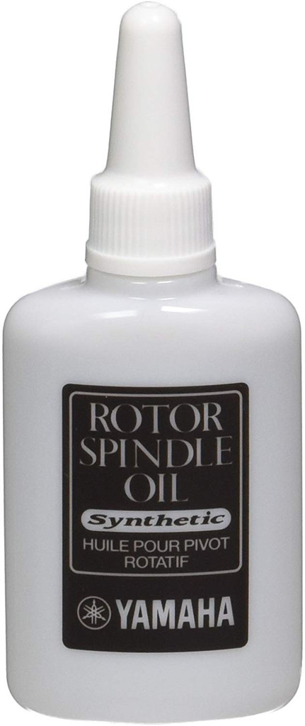 Yamaha Rotor Spindle Oil 1013P