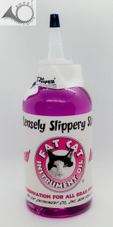 Fat Cat Oil Large (8oz)