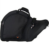 ProTec Fixed Bell Pro Pac French Horn Case