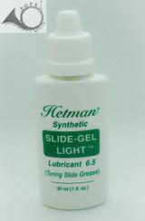 Hetman - Slide Gel Light (#6.5)