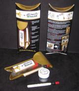 BlowDry Brass Maintenance Kit