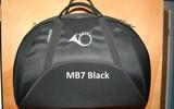 MB7CHi (Compact Hi)