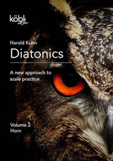 Kuhn, Harald - Diatonics V2