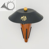 Marcus Bonna Cup Mute for French Horn