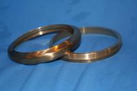 Alexander/Lawson Bell Ring Set