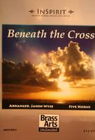 Traditional - Beneath The Cross