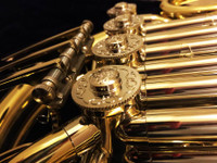 Briz Double Horn 2000Y