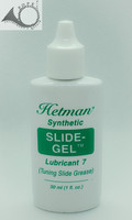 Hetman - Slide Gel (#7)