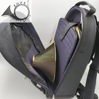 Backpack Case for horn