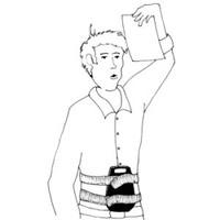 BERP BAT Breathing Awareness Tool