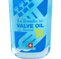 La Tromba T2 Special Oil