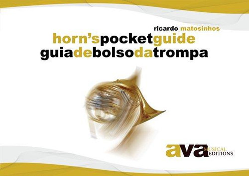Matosinhos, 'Horn's Pocket Guide'