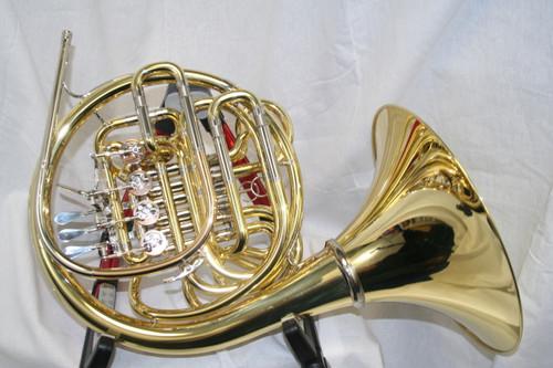 Yamaha YHR 869D