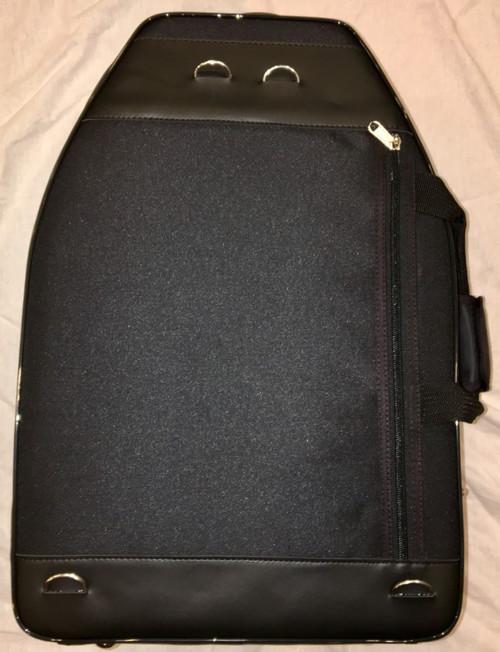 MB5CHi (Compact Hi)