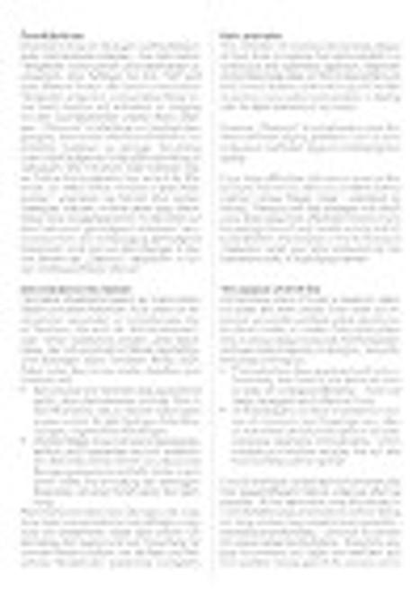 Kuhn, Harald - Diatonics V1