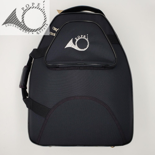 MB5 Baby Black