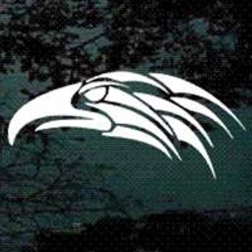 Tribal Bird 02