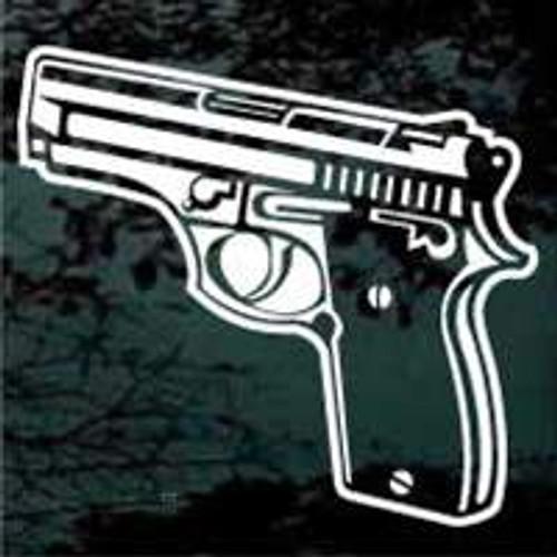Pistol 02