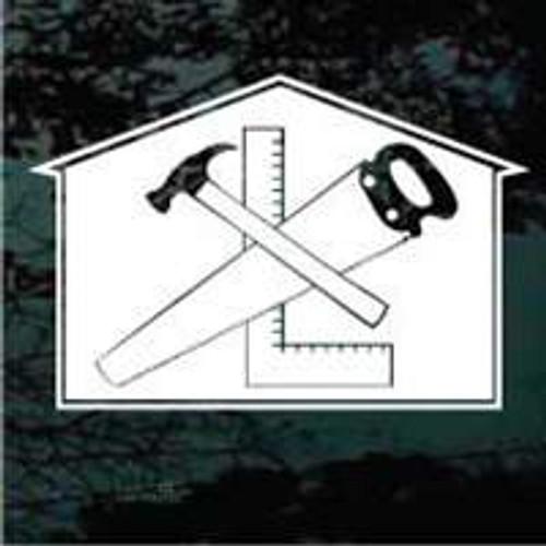 Carpenter 01
