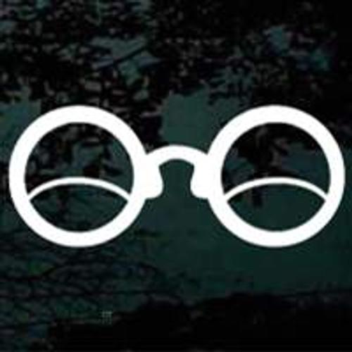 Eyeglasses (01)