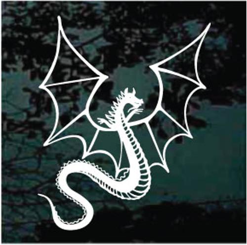 Dragon 12