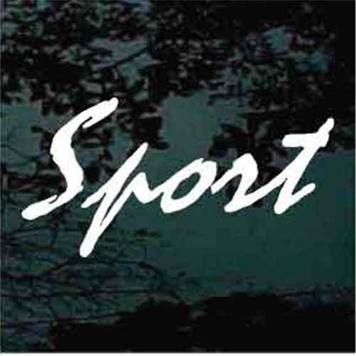 Brush Sport