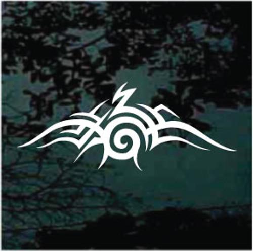 Tribal Tattoo 06