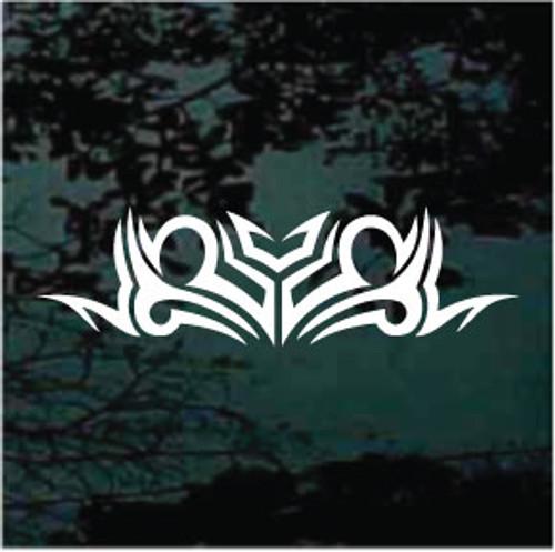 Tribal Tattoo 07