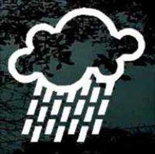 Rain Cloud 01