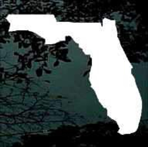 State of Florida