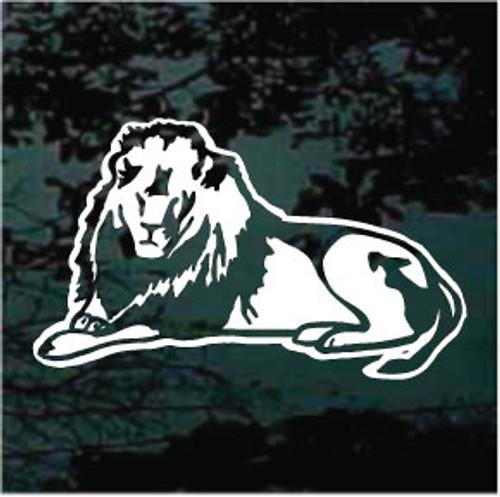 Lion (02)