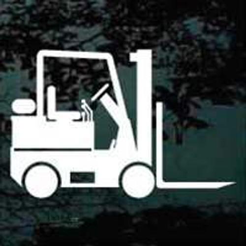 Forklift 02