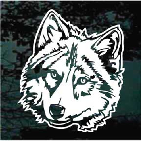 Wolf Head (04)