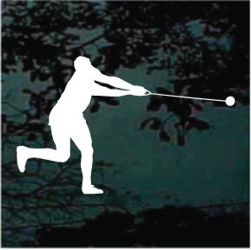 Hammer Throw Window (02)