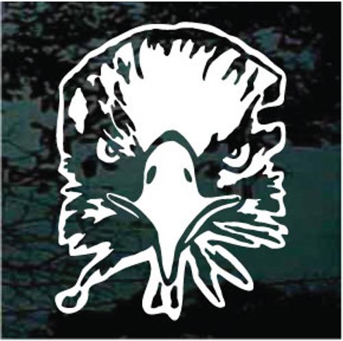Eagle Head (01)