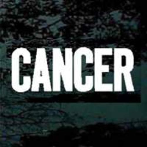 Cancer Horoscope 01