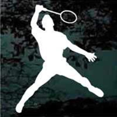 Tennis Player 02