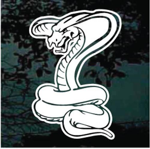 Cobra Snake (04)