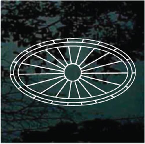Oval Window Tile 02
