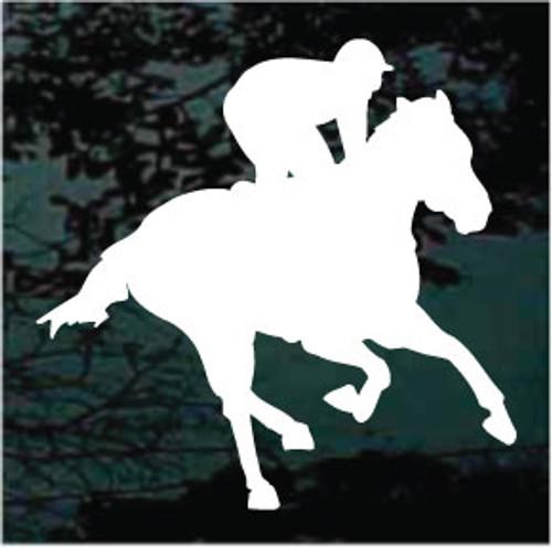 Horse Racing 06