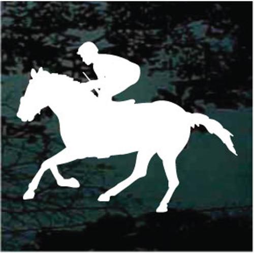 Horse Racing 07