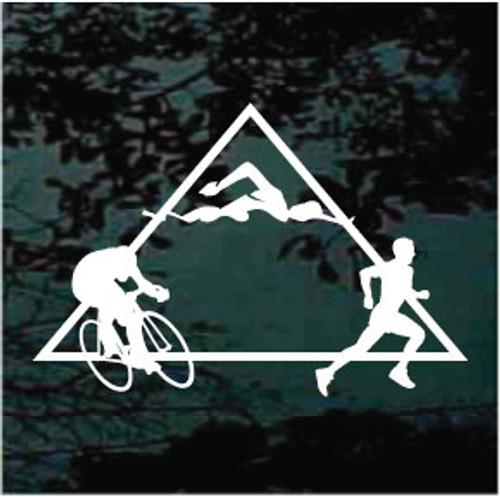 Triathlon 01
