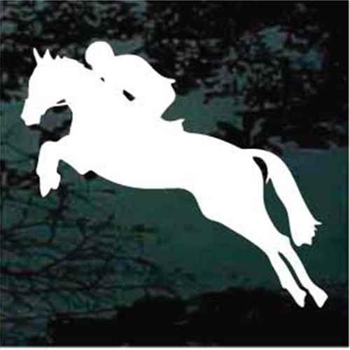 Horse Racing Equestrian Horse Jumping