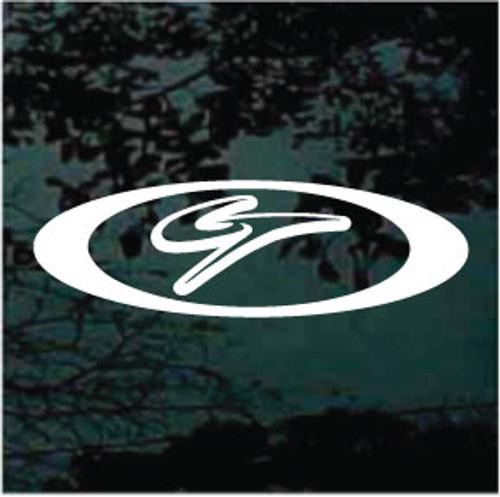 GT 05