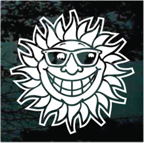 Happy Sun (01)