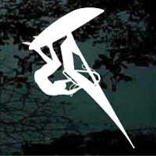 Windsurfing 03 Decals