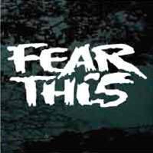 Fear This (02)