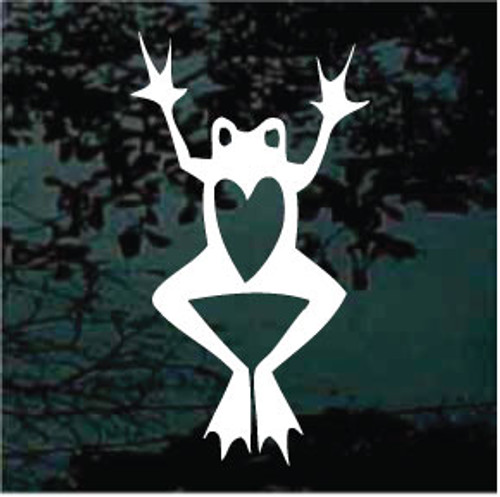 Frog (07)